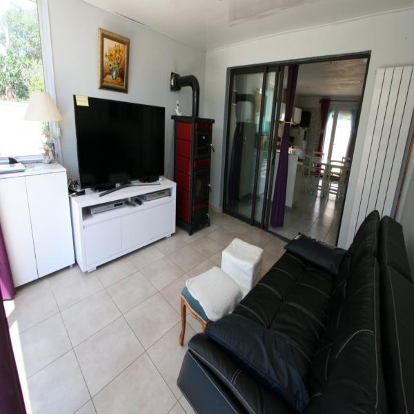 Offres de vente Villa Sérignan 34410