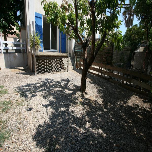 Offres de vente Maison Valras-Plage 34350