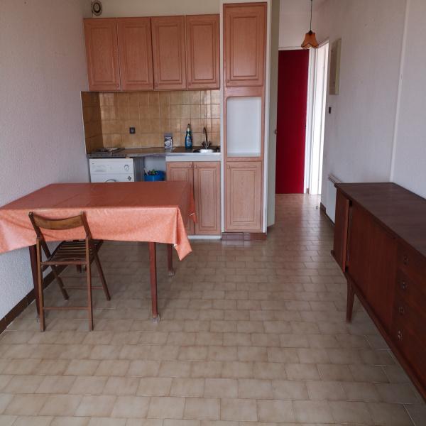 Offres de vente Appartement Valras-Plage 34350